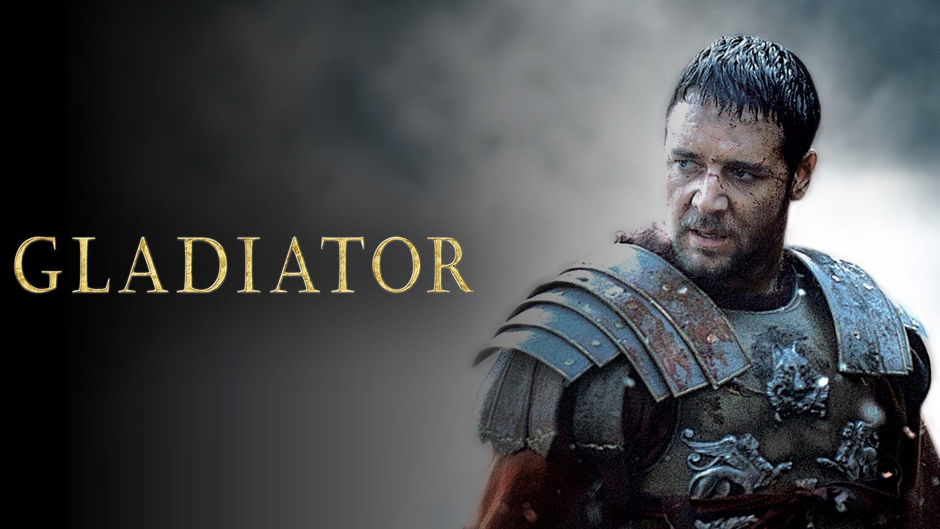 Gladiator Ganzer Film Deutsch Kostenlos