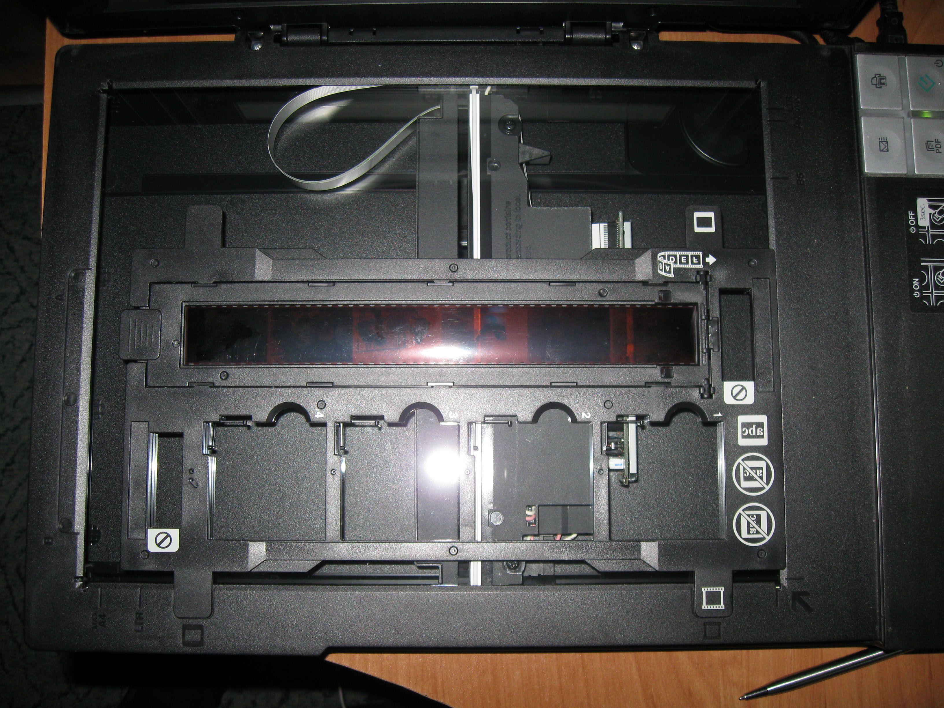 Epson v200 photo драйвер скачать