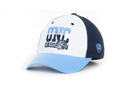 be8163bf089 Nike Golf 20XI Tour Flex Fit Hat Black White