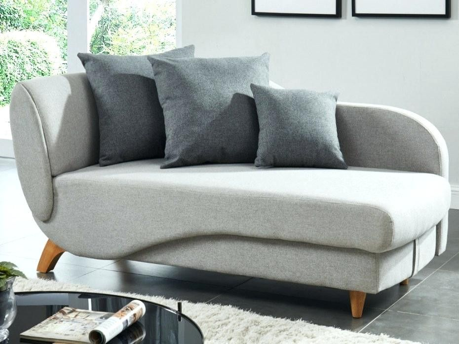 Schlafsofa Recamiere Lovely Schlafsofa Mit Recamiere Ikea Kivik 2er Sofa Grau 3er In 2020 Grey Bedding Light Grey Bed