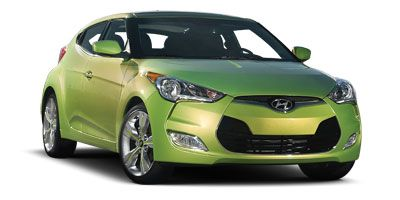 2017 Hyundai Veloster 4 Cylinder Cars Iseecars Http Www