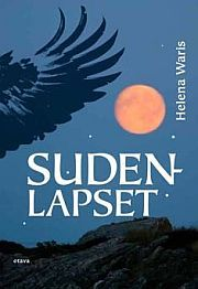 lataa / download SUDENLAPSET epub mobi fb2 pdf – E-kirjasto