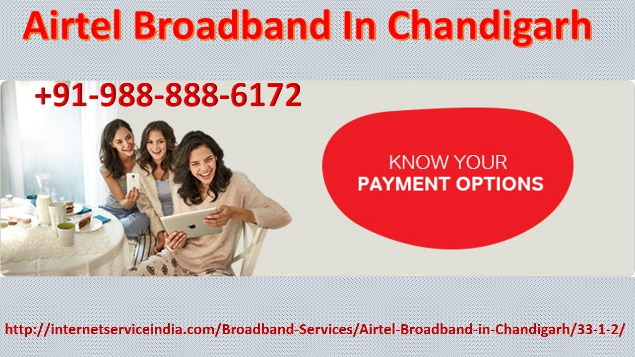 Just, give us a call at 9888886172 and get to know about