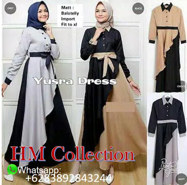 0838 9284 3244 Baju Muslimah Main Baju Muslimah Jalan Baju Muslimah Harian Di 2021 Jalan Remaja Liburan