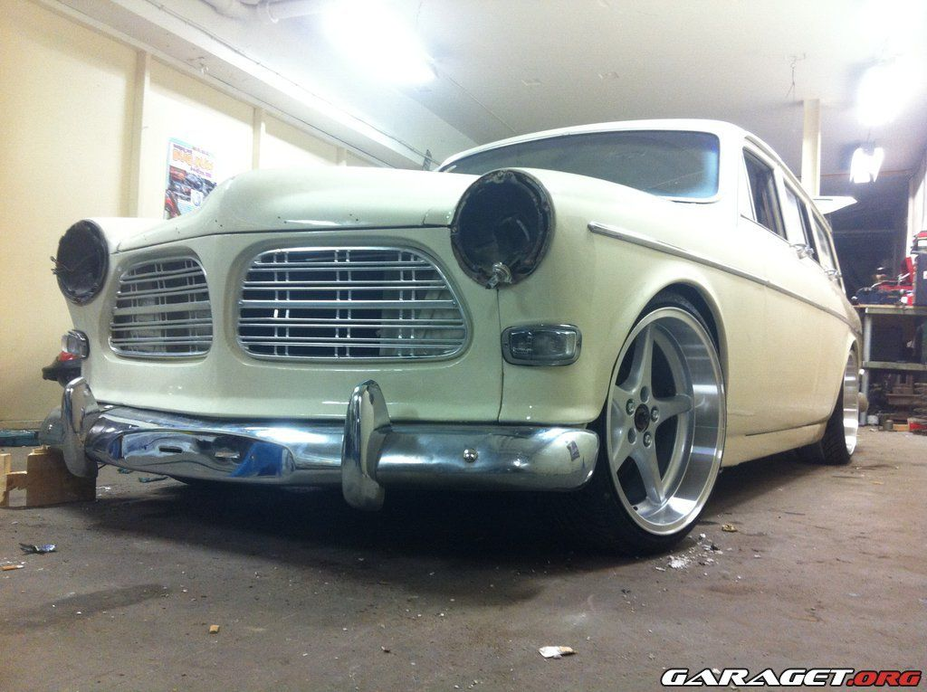 volvo amazon tuning cool old school motors and bikes pinterest automobile voiture and. Black Bedroom Furniture Sets. Home Design Ideas