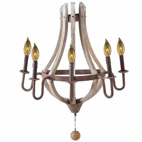 Image of Chateau Wall Sconce | Wall sconces, Large ... on Discount Wall Sconces id=50853