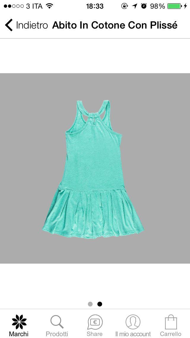 Cerca questo Pin e molto altro su Idee abbigliamento di Erika Zanchetta.  Visita 970946c63a1