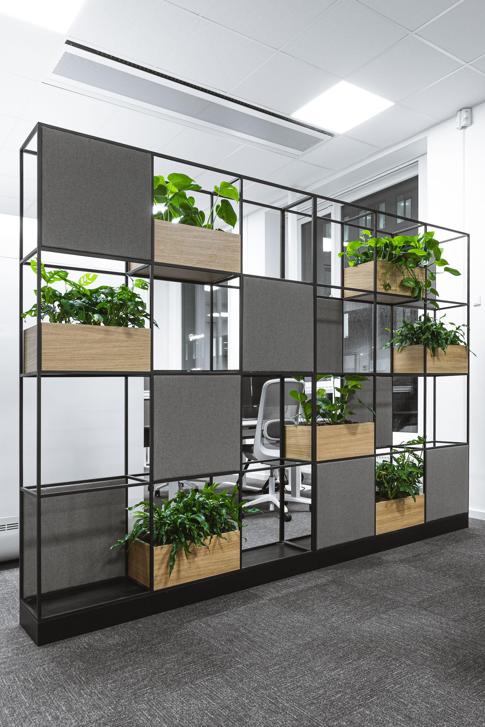 A Large Danish Bank In 2020 Bank Interior Design Corporate Office Decor Office Interior Design