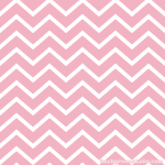 Pink Chevron Stripes #pinkchevronwallpaper Pink Chevron Stripes #pinkchevronwallpaper