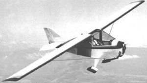 Ultralight Experimental Airplane Building Plans Blueprints Aviation Fuel Building Plans Ultralight