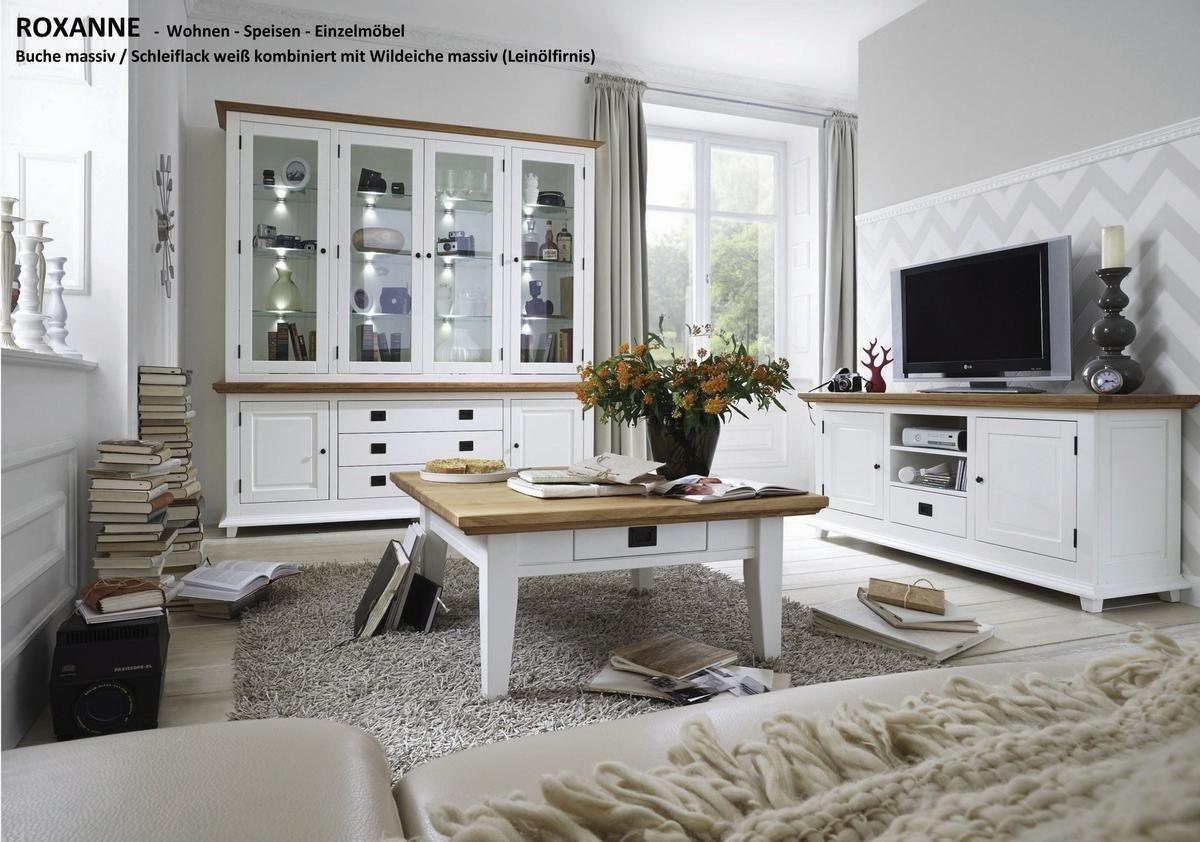 landhausstil wohnzimmer eiche | badezimmer kreativ gestalten ...