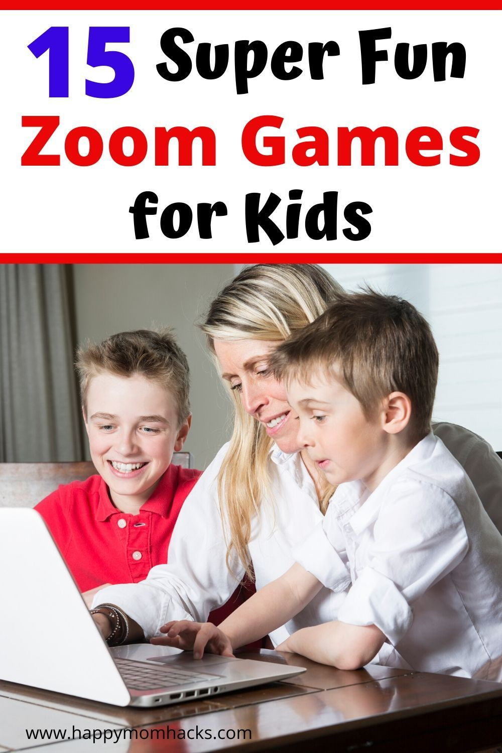 41+ Virtual trivia games to play on zoom information