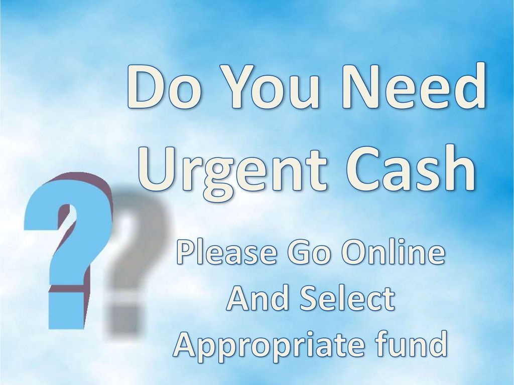 Loan for bad credit canadian help to get instant solution