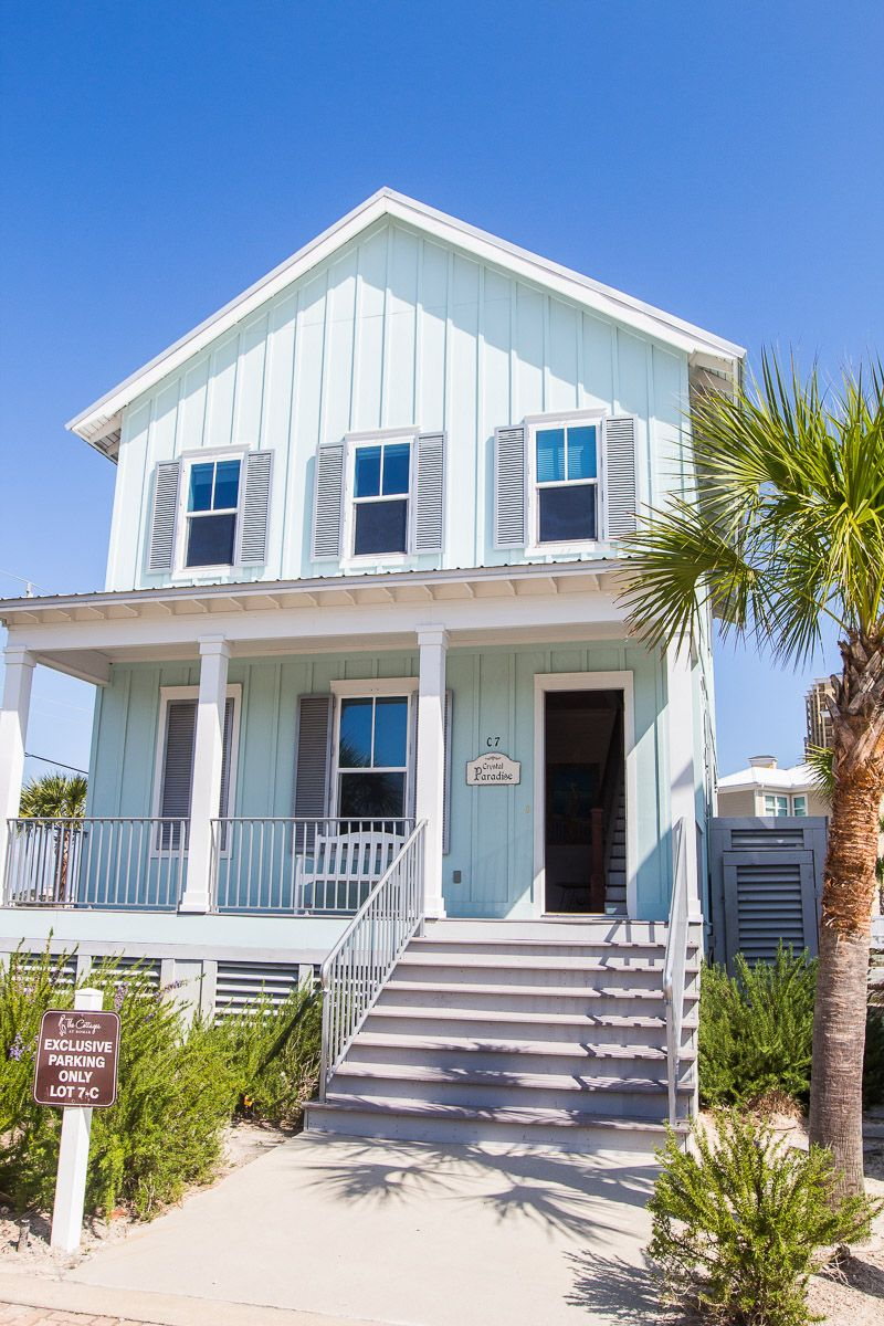 design modern your top own with beach cottages house rentals about vacation orange remodel