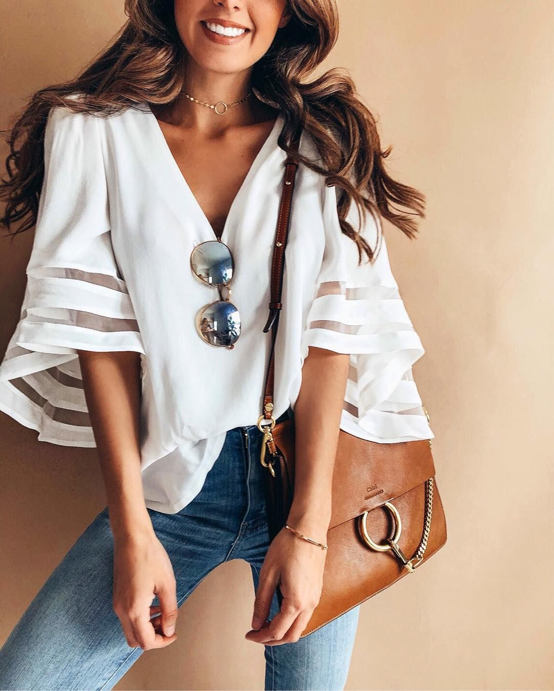 Pin By Kacie Larsen On Clothes In 2018 Pinterest Fashion