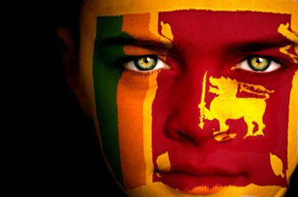 Sri Lanka Sri Lanka Sri Lanka Flag Flag Country