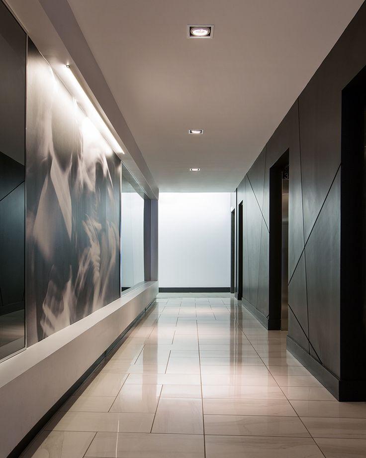 Best Of Hallway or Corridor