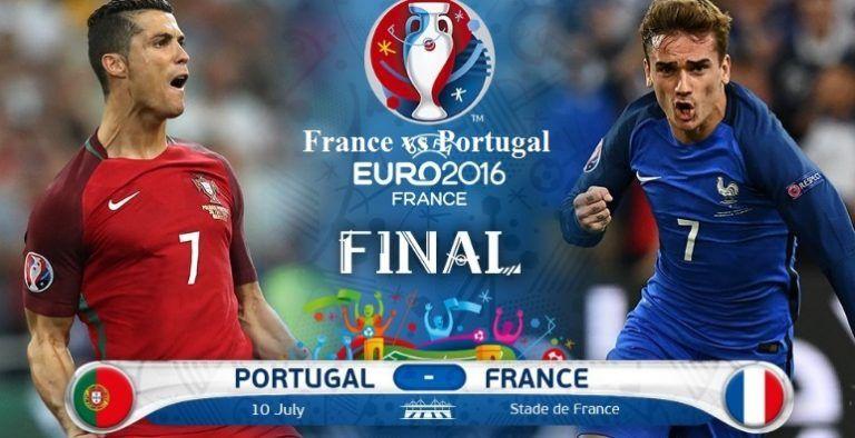 France Vs Portugal Live Stream Free Http Streamfreelive Com France Vs Portugal Portugal Vs France France Euro 2016 Uefa Euro 2016