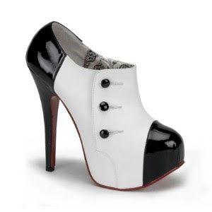 bordello shoes - Google Search