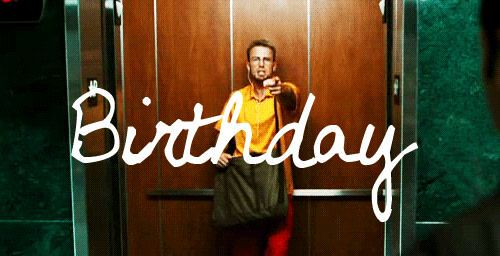 Happy Birthday 35th Birthday Chris Evans Celebrities Chris Evans