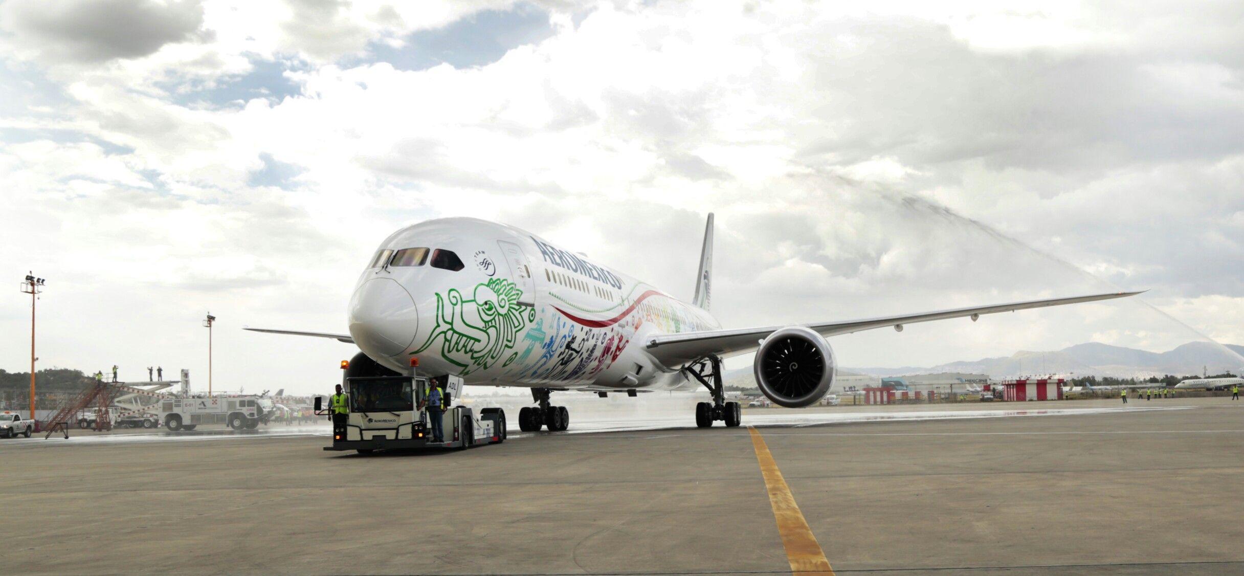 avion tenochtitlan slide