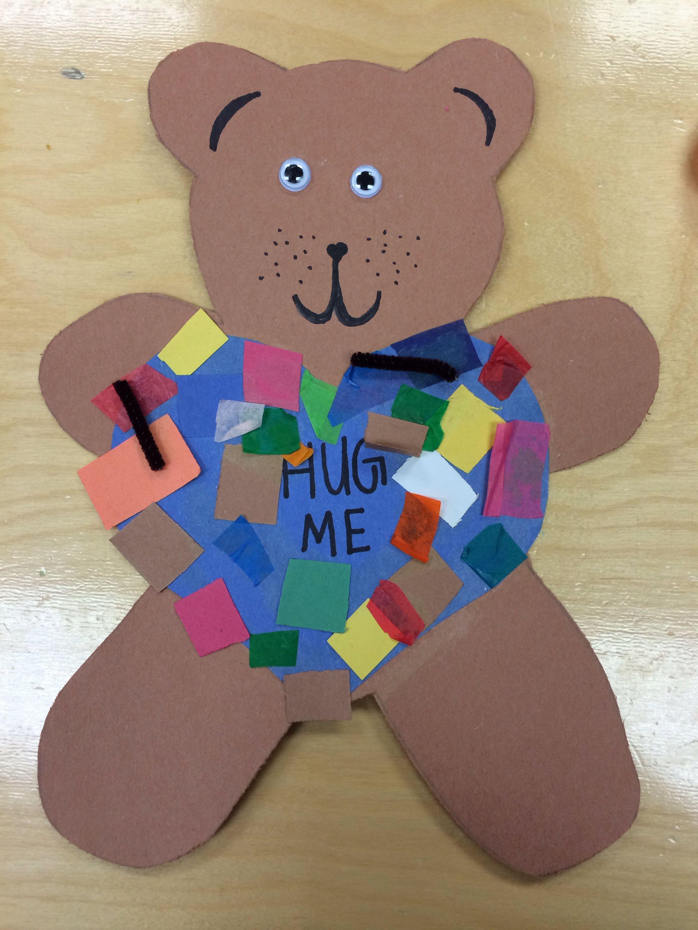 Pin By Shivy Olivia On Prekindergarten Crafts Prek