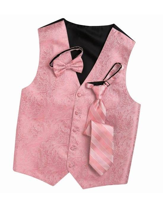 Men\'s Wearhouse Tuscany Candy Pink Tuxedos - Men\'s Wearhouse Tuscany ...