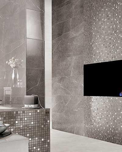 Icu Room Design: Julian Tile Show Room In Langley, Burnaby, Calgary