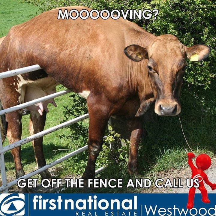 Super day at opens today!  #fnrewestwood #customersatisfaction #open #openforinspection #openhouse #openday #workworkwork #inspection #realestatehumour #realestatehumor #inspiration #realestatelife #realestatemarketing #realestatefun #realestatehttps://www.instagram.com/p/BMsfHy0AOCZ/