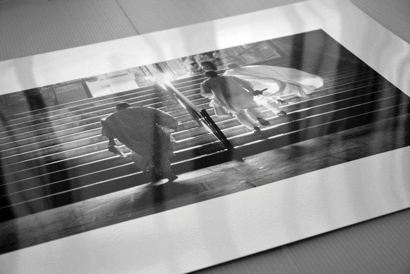 Sold today on etsy 40 x 30cm kodak metallic print etsy shop sold today on etsy 40 x 30cm kodak metallic print kristyandbryce Gallery