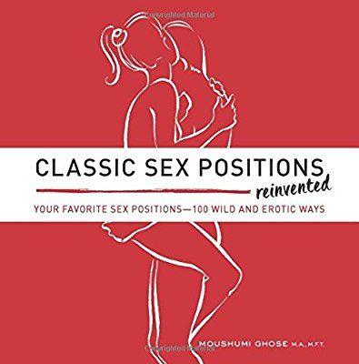 Male sex orgy