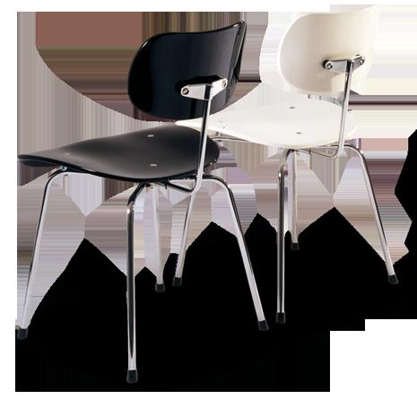 die besten 25 eiermann stuhl ideen auf pinterest. Black Bedroom Furniture Sets. Home Design Ideas