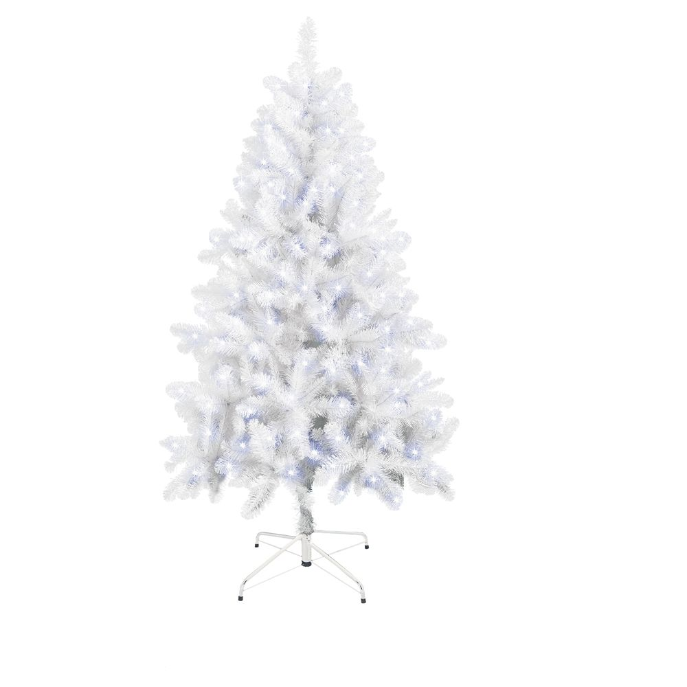 Dream Tree Prelit And Everything Swoon Christmas Tree Pine Christmas Tree Tree