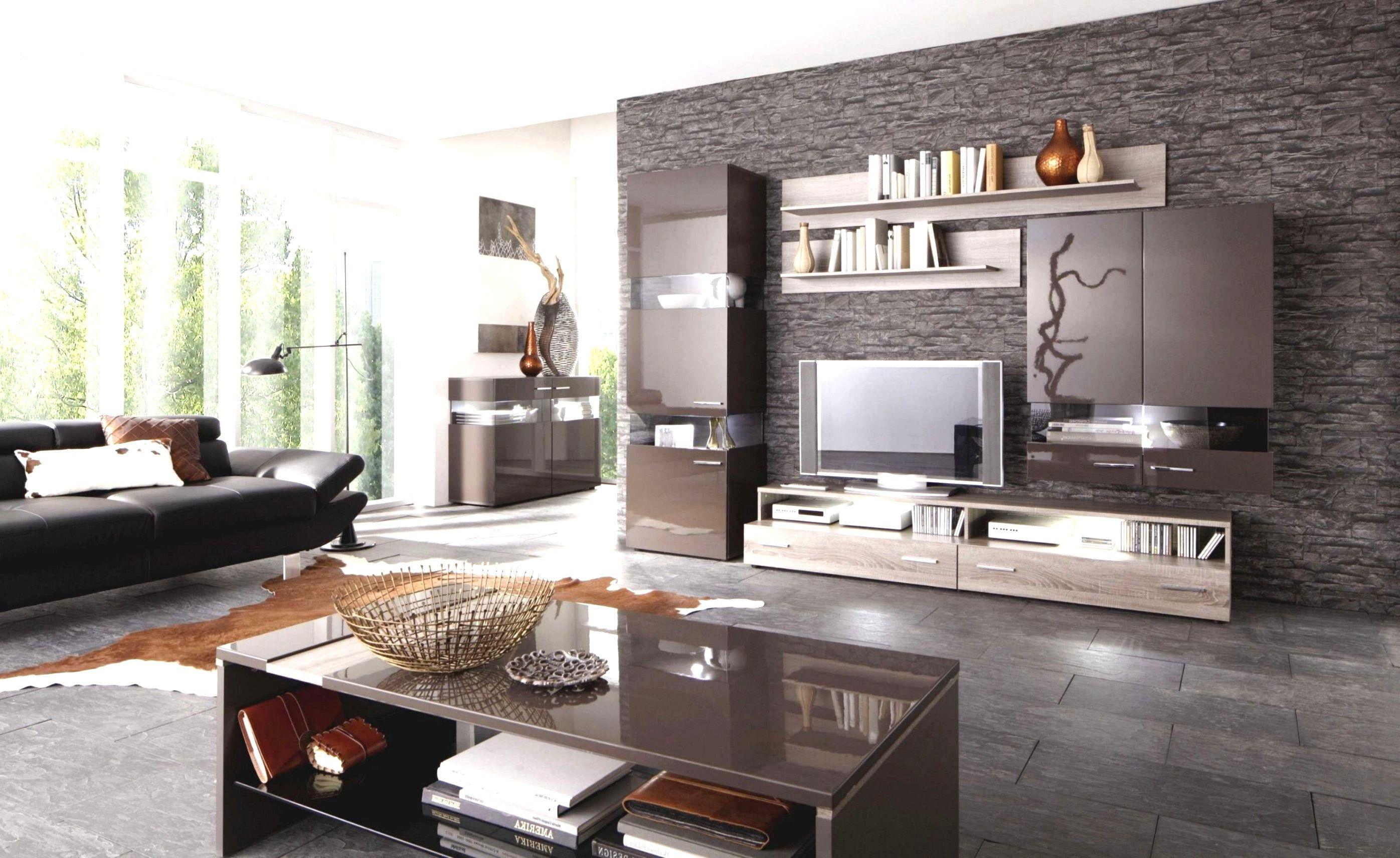 Silber Deko Wohnzimmer  Wohnzimmer modern, Wohn design