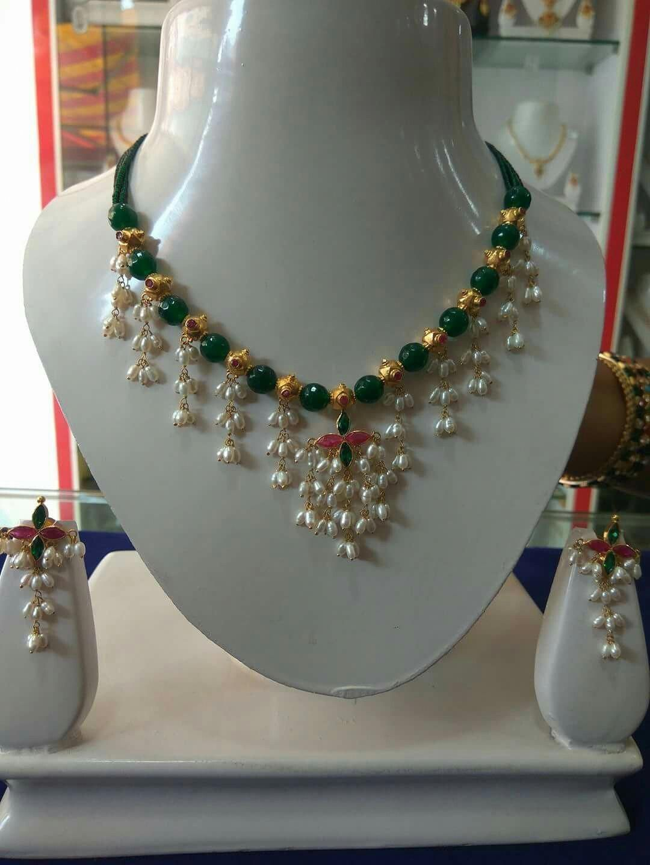 Photo of Jewelry branding photography body jewelry rave.Etsy jewelry nature body jewelry …