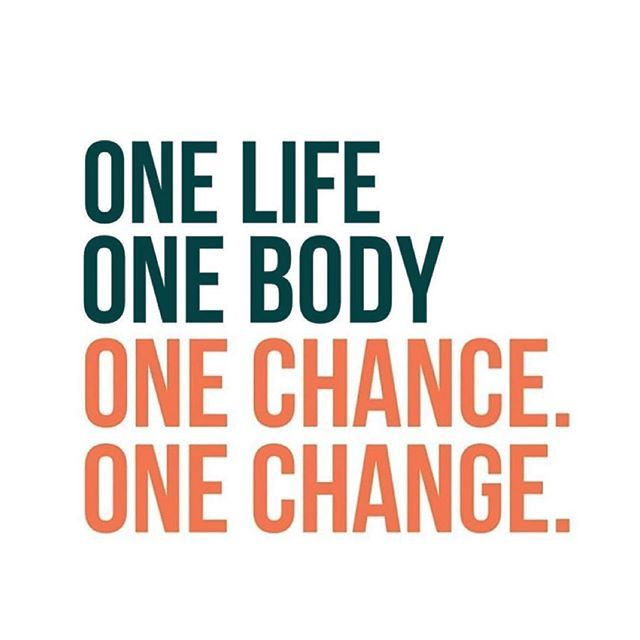 New week. ✊🏻 #mondaymotivation #changes #everydayisanewchance 💕