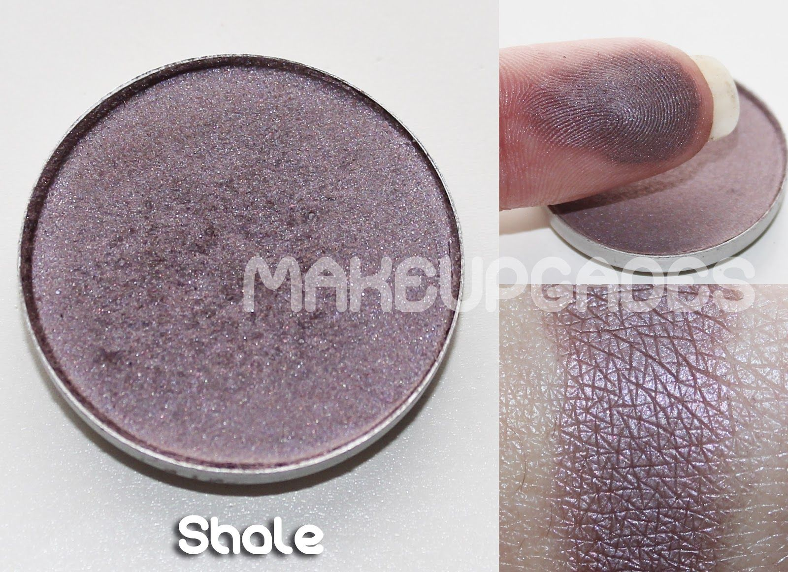mac shale eyeshadow - photo #39