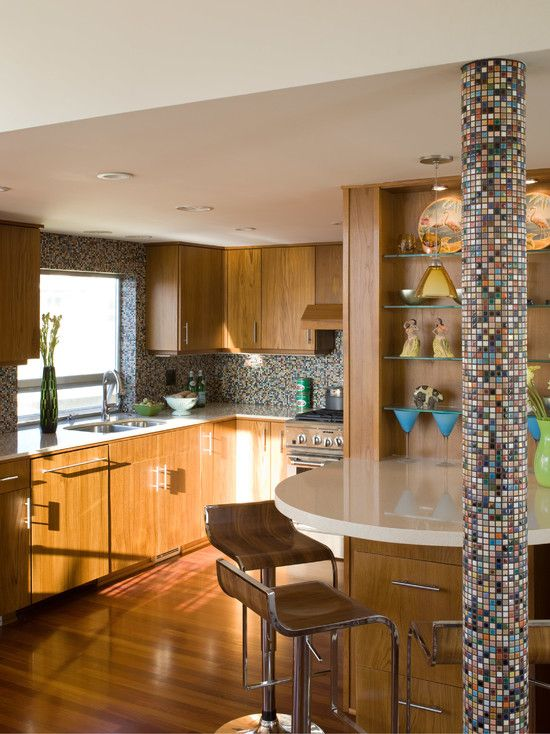Best Gorgeous Urban Beach House Blending Nature And Modern 400 x 300