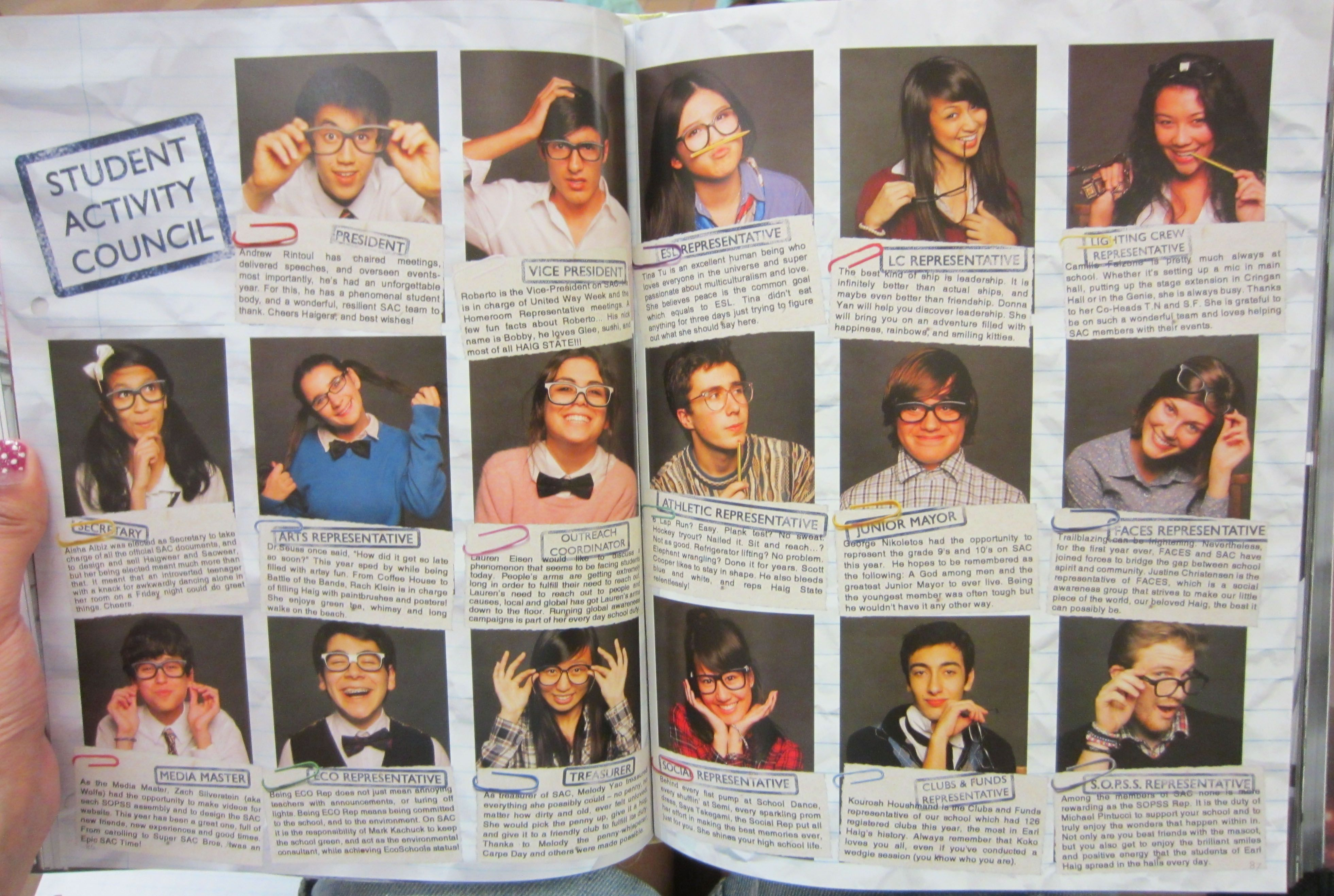 Pin by shirley wong on yearbook ideasthemes pinterest yearbook