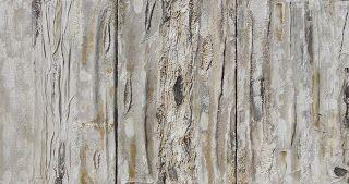 Elisabetta Trombello pittrice - paint: Profonda luminescenza...