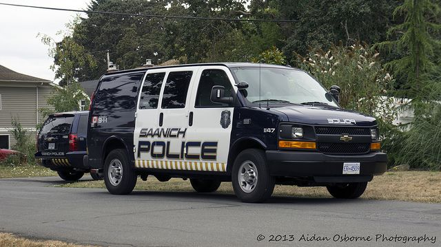 Image result for Chevrolet Express police | Police, Chevrolet, Vehicles