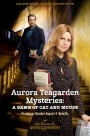 Aurora Teagarden Mysteries A Game of Cat and Mouse () Ver