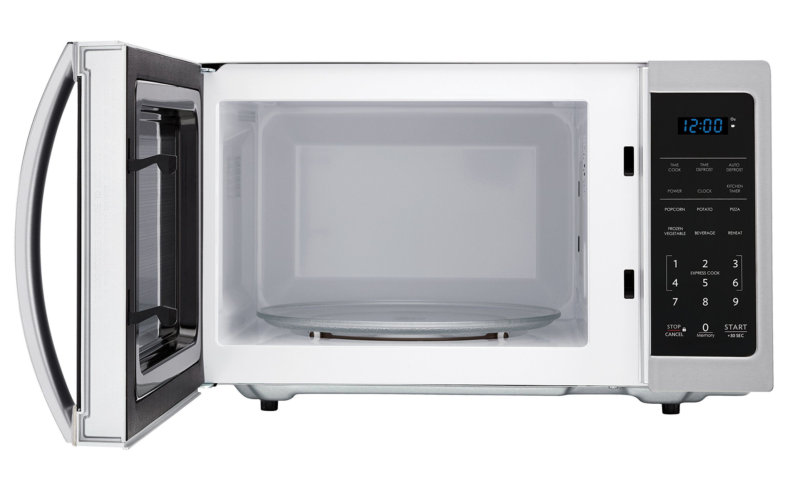 Sharp Microwaves Zsmc0912bs Sharp 900w Countertop Microwave Oven 0 9 Cubic Foot Stainless Steel Countertop Microwave Oven Sharp Microwave Countertop Microwave