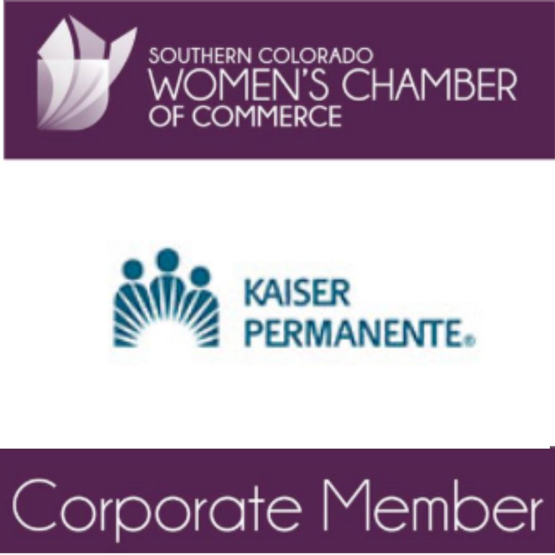 Scwcc Corporate Member Kaiser Permanente Chamber Of Commerce Memberships Chamber