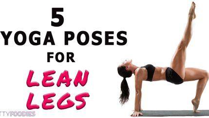 yoga poses for plus size women 5 beginner poses  yoga