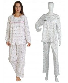 2ccd999c27 Pin by Snooze Wear on Pyjamas