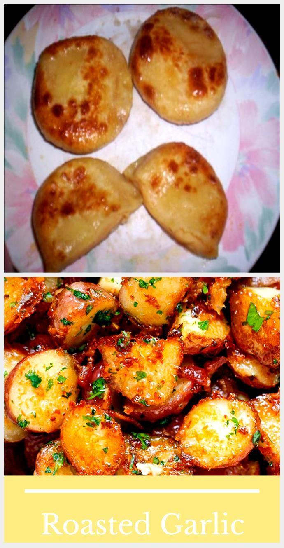 Homemade Potato and Cheese Pierogies / Old Fashioned Perogies Recipe - Food.com