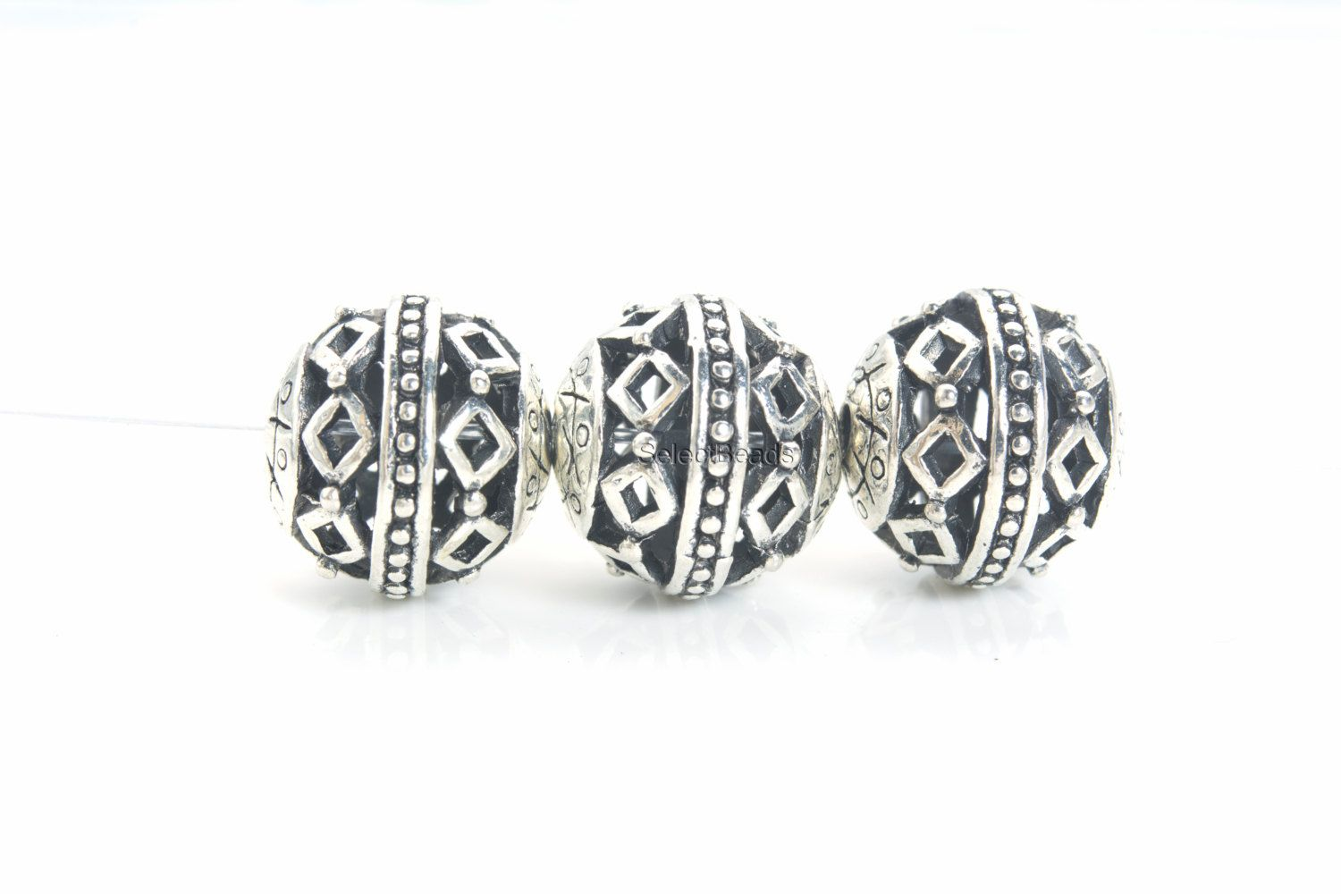 jewellery beads of wholesale for supplies findings jewelry and making allseason