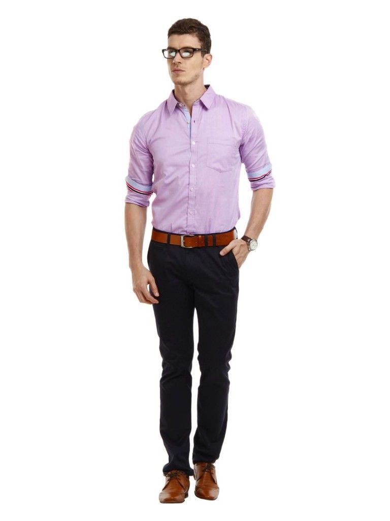 Business Casual Dress Code For Men : Casual Dress Code Most Gents | Business casual men, Casual ...