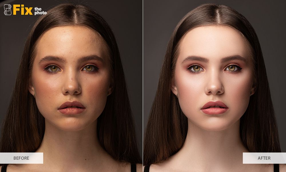 momotaahmed's public profile on in 2020 | Photo retouching ...